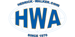 Hedrick Walker and Associates