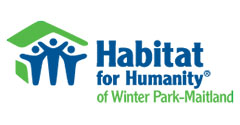 Habitat for Humanity of Winter Park