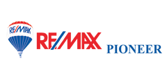 Remax Pioneer