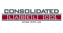 Consolidated Label Co