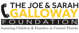 Joe and Sarah Galloway Foundation