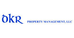 DKR Property Management