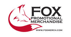 Fox Promotional