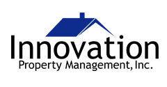 Innovation Property Management